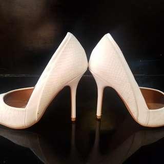 Australian Shoes
