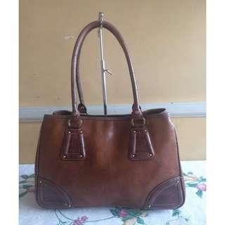 LIZ CLAIBORNE Brand Shoulder or Hand Bag