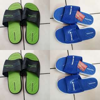 Sandal Slop New Era MB 9947