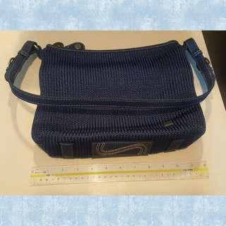 Orig The Sak hobo bag