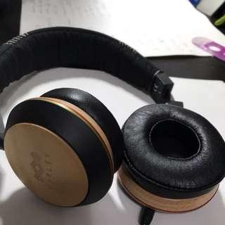 [可議]音質超好/完美重低音/近全新/原價快6000/有保固/有專用保護袋