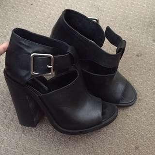 Windsorsmith Shoes