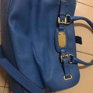 MK Hamilton handbag 👜