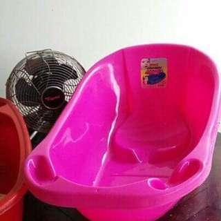 Brand new Shower bath tub