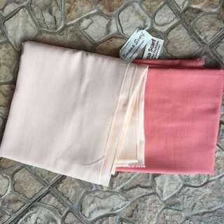 Umama scarf