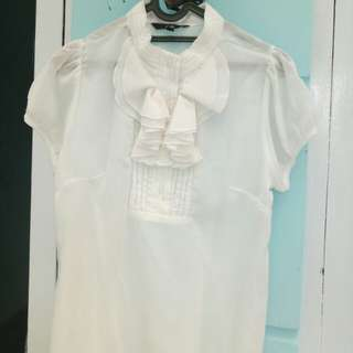 Blouse cole