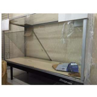 玻璃 展示櫃