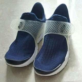 $250 Nike sock Eur36/US4