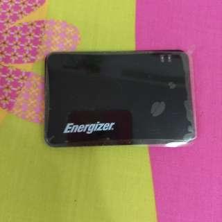 行動電源 1個100不議價 沒在用隨便賣。