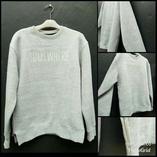 Sweater spao original