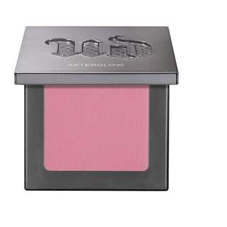 Urban Decay Afterglow 8-hour Powder Blush Color : X-Rated
