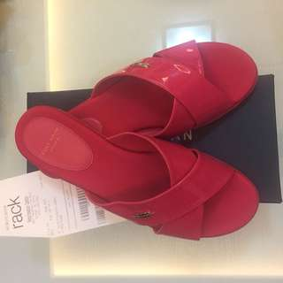 Cole Haan Sandals Size8.5