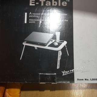電子桌#降價我拼了