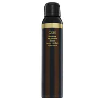 ORIBE Grandiose Hair Plumping Mousse 175ml RRP$52