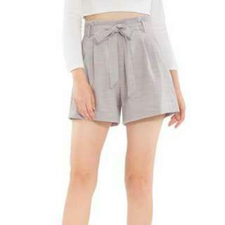 Doublewoot Shorts