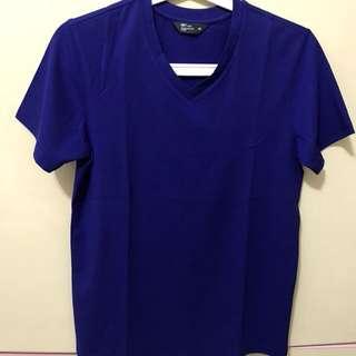 🚚 (全新)短袖T恤 net xs號