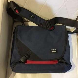 Crumpler 13' Laptop Bag