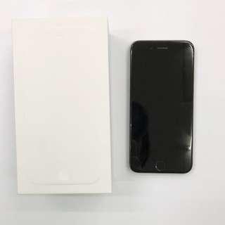 [二手] iPhone6-64G灰