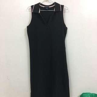 Gap Polo Dress