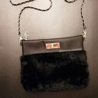 New Original BKK Sling Bag