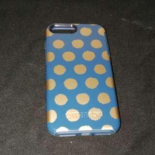IPhone 7 Plus Otterbox Symmetry Case