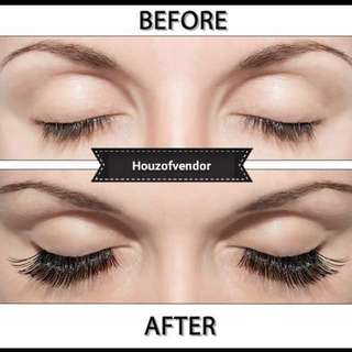3D Natural False Eyelash