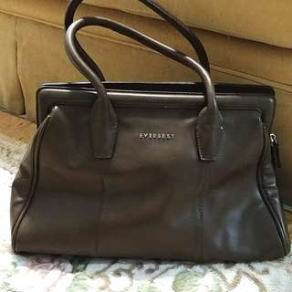SALE❗Everbest bag