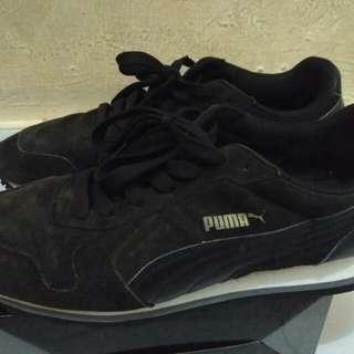 Puma Runner Original