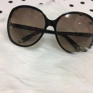 Authentic Juicy Couture Sunnies