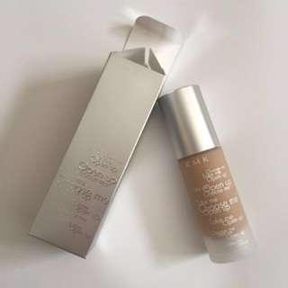 RMK Gel Creamy Foundation 30g - #103 SPF24 • PA++ ❤️Japanese Cosmetics