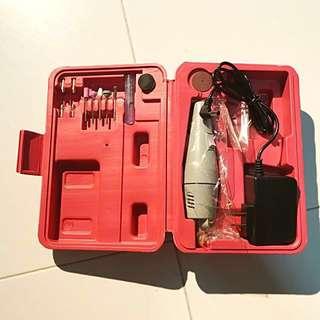 Brand New Hand Held Rotary Dremel Tool