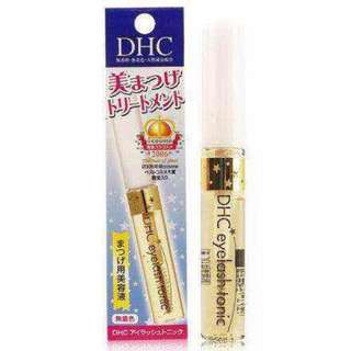 [Pre-Order] Authentic DHC eyelashes tonic