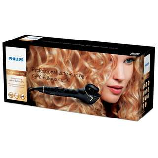 Philips ProCare Auto Hair Curler