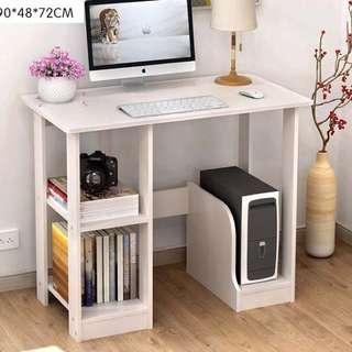 Computer Table Office Desk Furniture