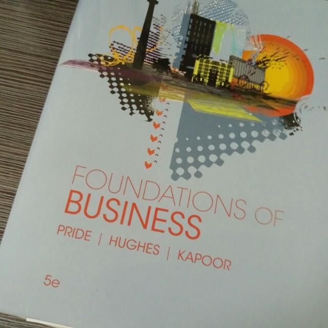 企業概論9成新