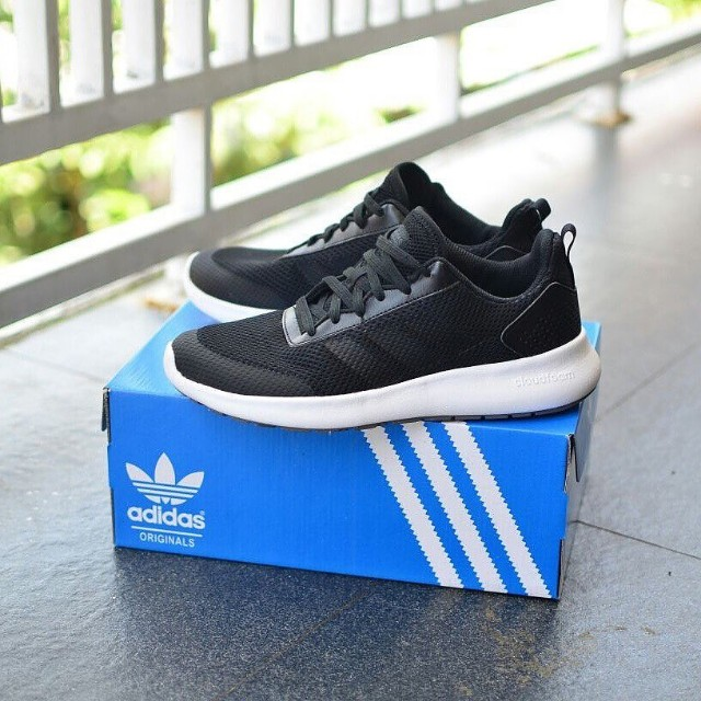 Shopping - adidas cloudfoam element - OFF 76% - Shipping is free ...