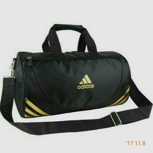 Adidas Duffle Bag Price Reduce   Adidas Duffle Bag  d50c041a9f152