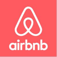Airbnb travel credit
