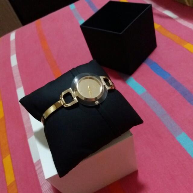 BNWT DKNY Watches