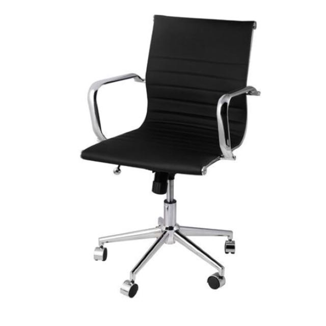 Brand new Eames Replica Executive Office Chair