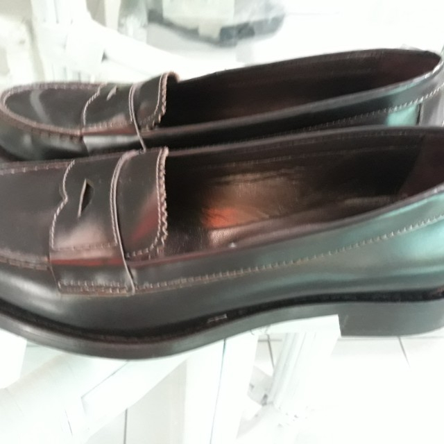 Brand New Shoes from.US