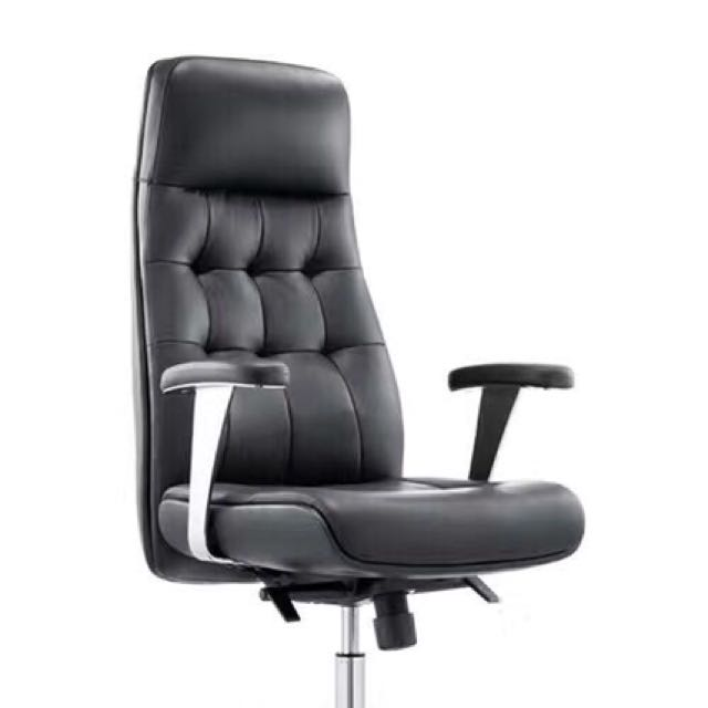 Brand new Stanton Executive Office Chair-brand new