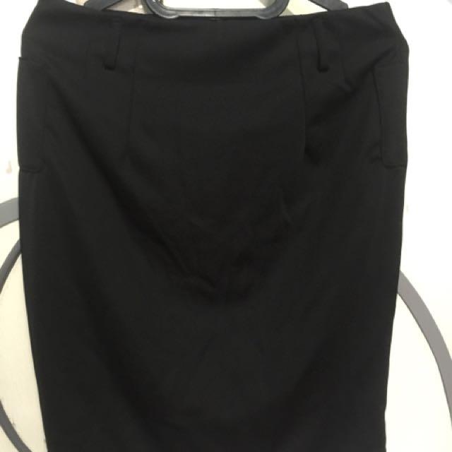 Brand New Women Skirt