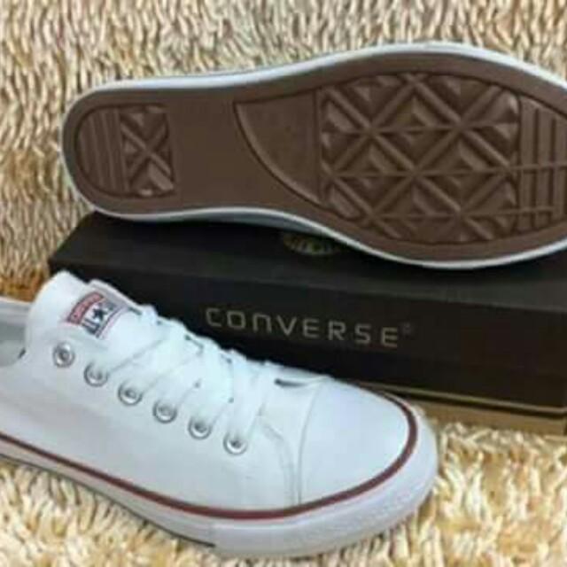 converse shoes made vietnam