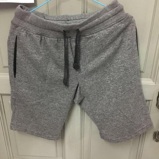 Cotton on Short Sweatpants