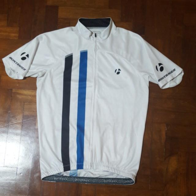 edcd33c91 Cycling Jersey Size S