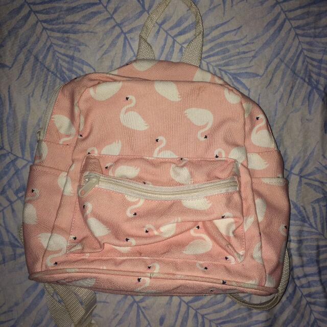 flaminggo bag