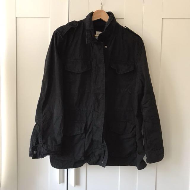 Gap women's jacket