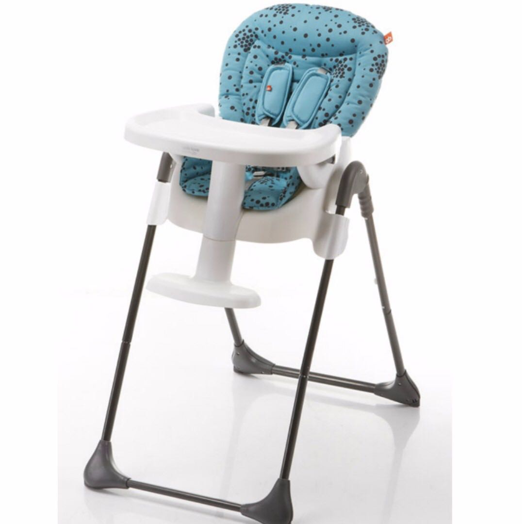 baby dining chair. Photo Baby Dining Chair R