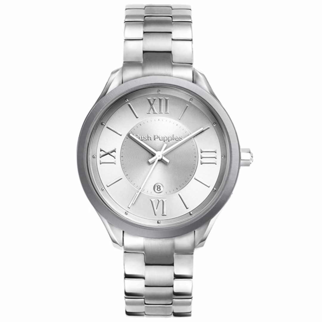 lady tissot watch everytime white watches ladies t